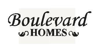 Boulevard Homes